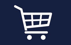 online shop bottan.jpg