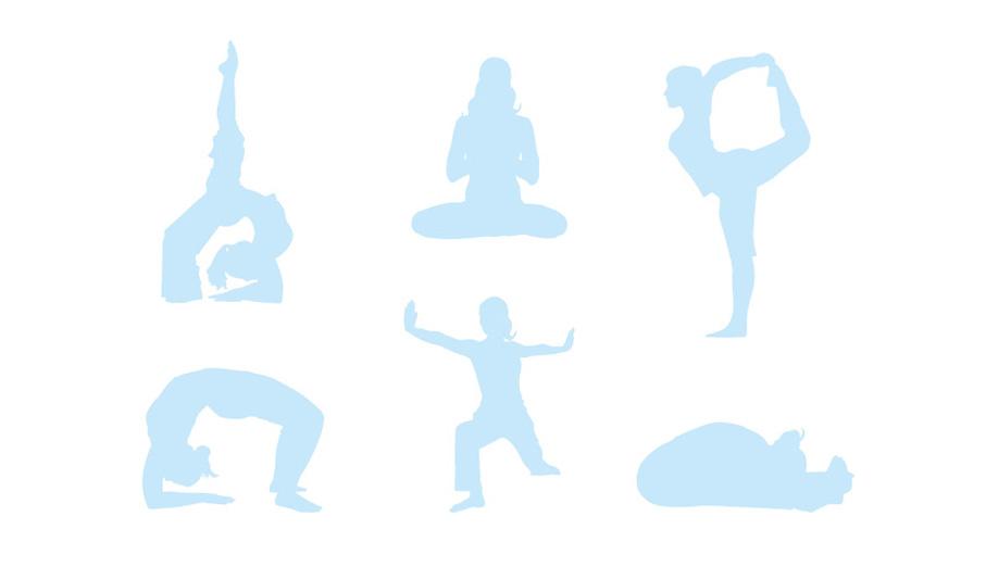 yoga top.jpg